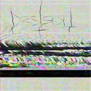 Bild för 'Cut, Paste, Destroy'