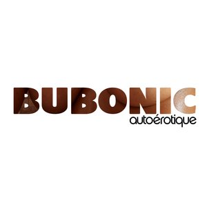 Image for 'Bubonic'