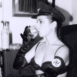 Bild för 'Women of the SS'