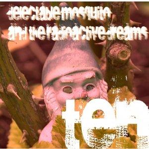 Bild för 'Ten'