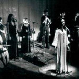 Bild för 'Chêne Noir'