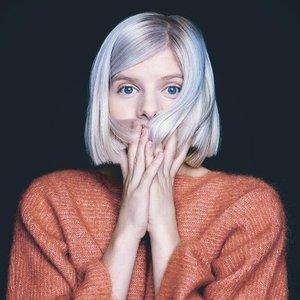Imagem de 'Aurora'