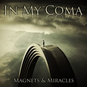 Image for 'Magnets & Miracles'