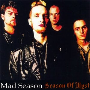 Immagine per 'Season Of Myst - 1994-10-12'