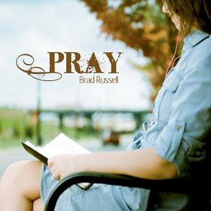 Imagen de 'Pray'
