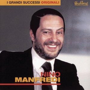Image for 'Affaccete Nunziata'