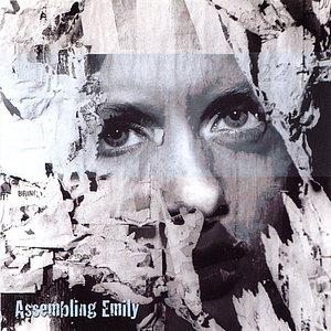 Image for 'Assembling Emily'