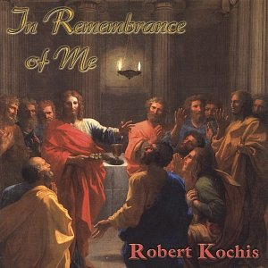 Image for 'In Remembrance of Me'