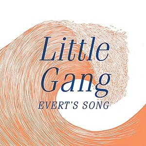 Image for 'Evert's Song'