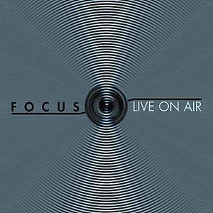 Image for 'Focus I'