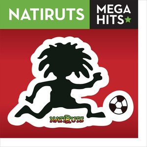 Image for 'Mega Hits - Natiruts'
