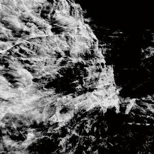 Imagen de 'Water'