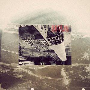 Image for 'Uzak EP'