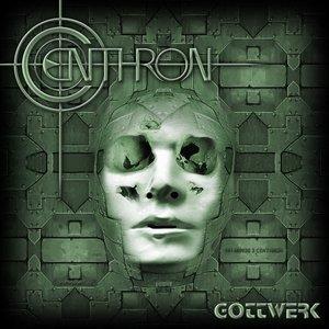 Image for 'Gottwerk'