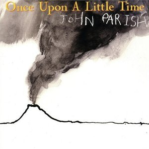 Image for 'Once Upon A Little Time'