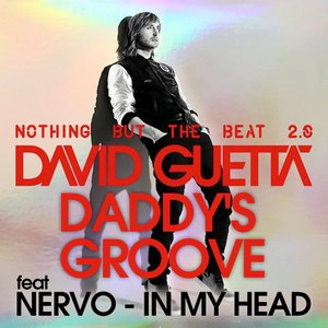 Image for 'David Guetta & Daddy's Groove'
