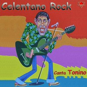 Image for 'Celentano Rock'