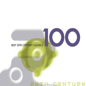 Image for '100 Best 20th Century Classics'