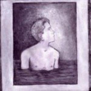 Image for 'Cascando'