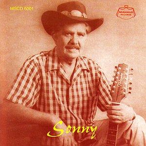 Image for 'Waimea Cowboy'
