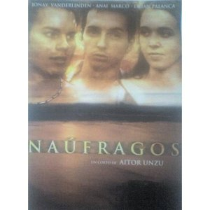 Image for 'Náufragos'