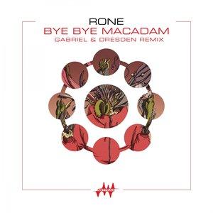 Image pour 'Bye Bye Macadam (Gabriel & Dresden Remix)'