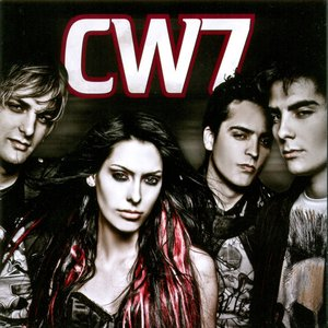 Image for 'CW7'