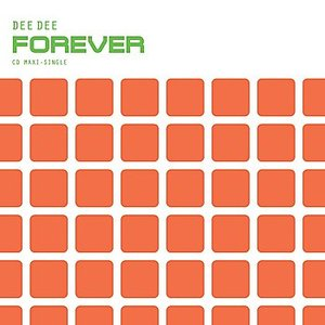 Image for 'Forever (Extended Version)'