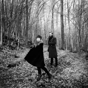 Image for 'Colin Stetson and Sarah Neufeld'
