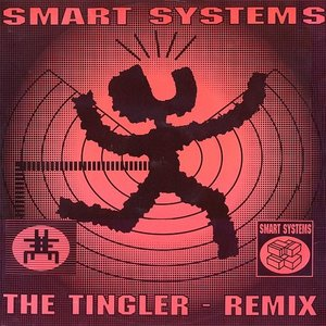 Image for 'The Tingler - Remix'