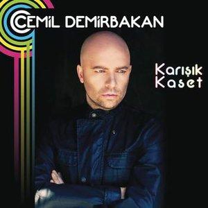 Image for 'Karisik Kaset'