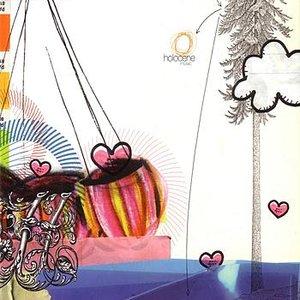Image for 'Descender (Solenoid Remix)'