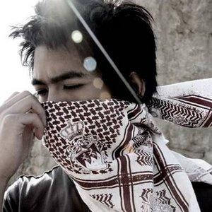 Image for 'ต้อล AF4'