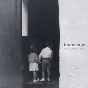 Image for 'Home Now'