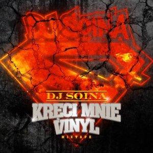Image for 'Kręci Mnie Vinyl Mixtape'