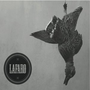 Image for 'LaFaro'