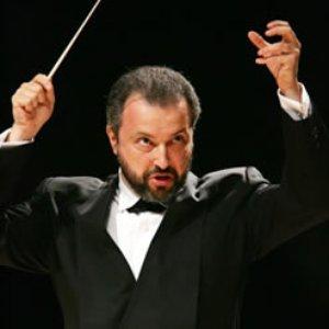 Immagine per 'Dmitry Sitkovetsky, Nes Chamber Orchestra'