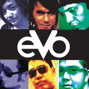 Image for 'Evo'