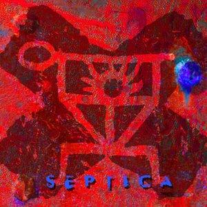 Bild för 'Septica'
