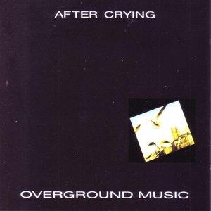 Image for 'Overground Music'