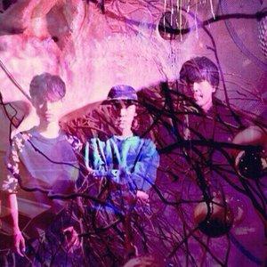 Image for 'Ykiki Beat'