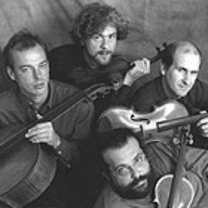 Imagem de 'Quartetto d'Archi di Torino'