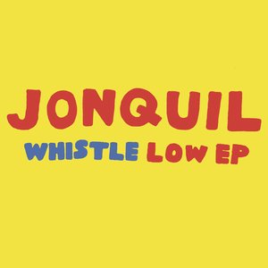 Image for 'Whistle Low'