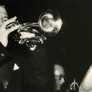 Image for 'Ken Colyer's Jazzmen'