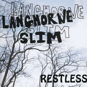 """Restless""的图片"