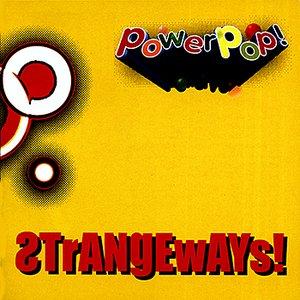 Image pour 'Powerpop!'