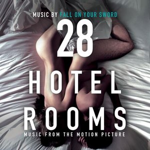 Image for '28 Hotel Rooms'