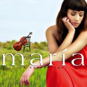Imagen de 'Maria La Portuguesa'