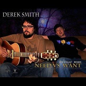 Image for 'Need Vs. Want (Jon Vegaz Remix)[feat. Amy Kaus]'