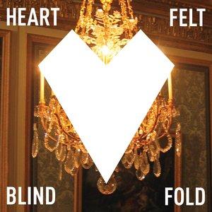 Image for 'Blindfold'